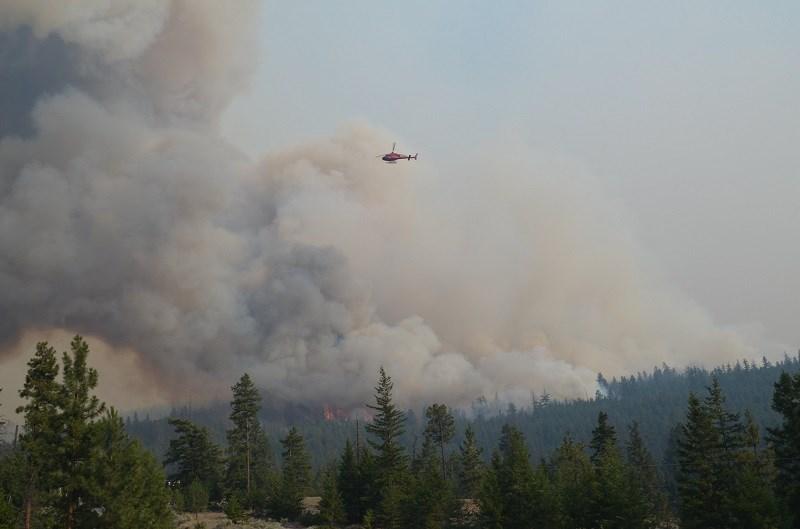 tremont-creek-bc-wildfire