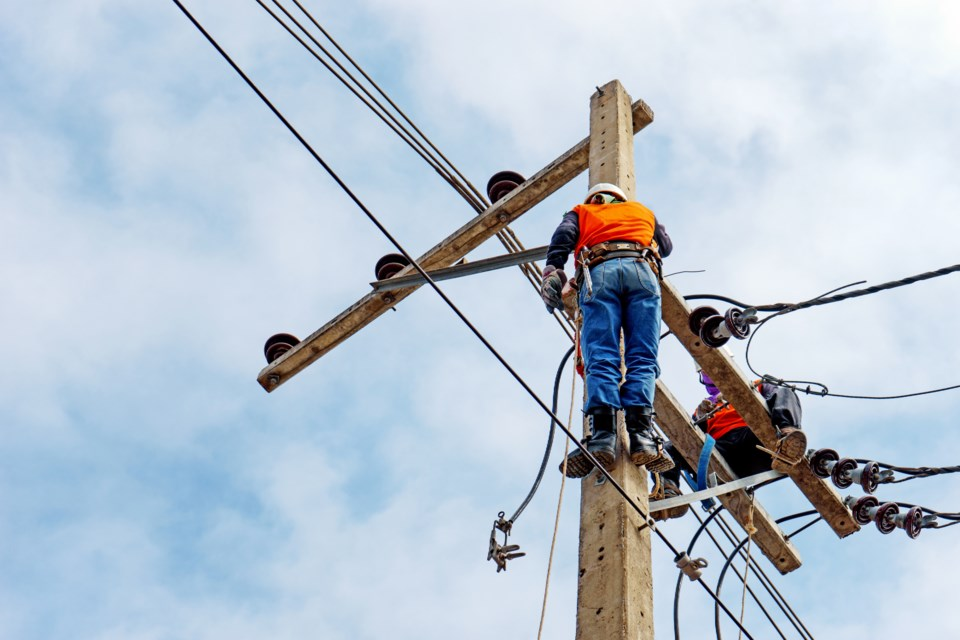 031318-power outage-restoration-nova scotia power-electricity-AdobeStock_106067507