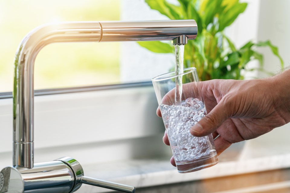 111819-tap water-halifax water-AdobeStock_229878511