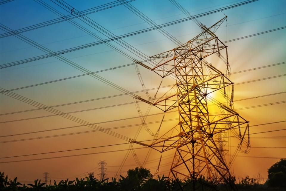 112017-AdobeStock-electricity-_101126085