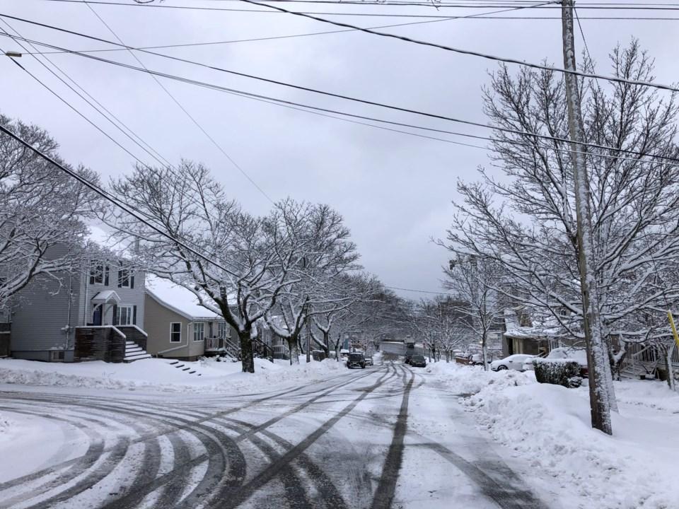 021220 - snow - IMG_5182