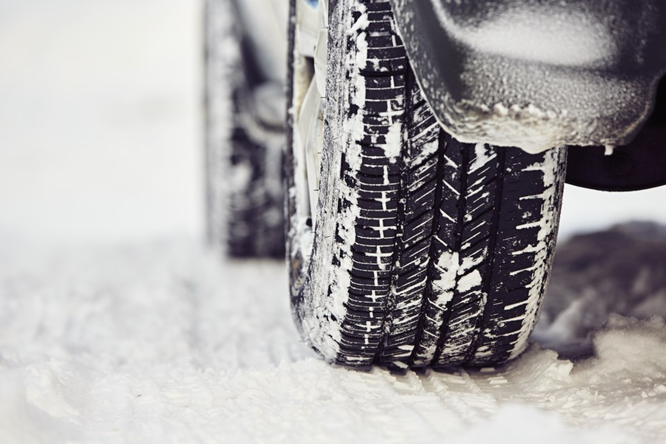 032618-snow tire-winter tire-driving-AdobeStock_77626080-MG