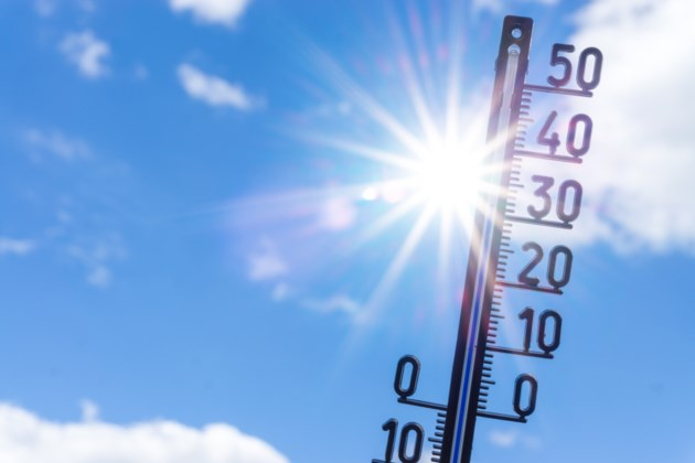 071019-heat wave-heat warning-hot-sun-temperatures-AdobeStock_213414276