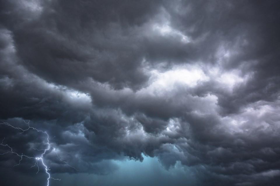 072919-thunderstorm-AdobeStock_224367109