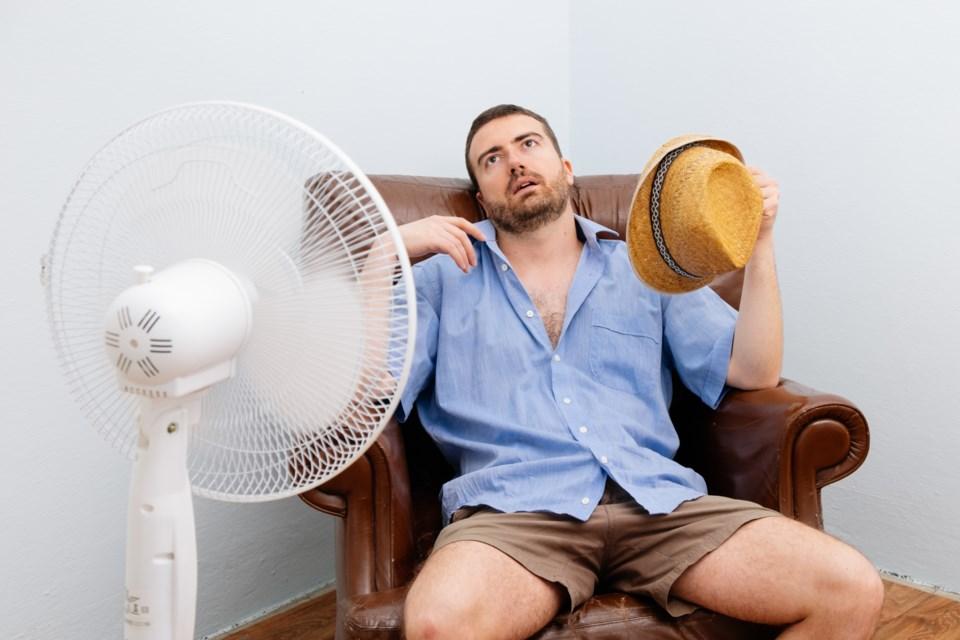 073018-heat warning-heat wave-hot-fan-AdobeStock_117663386