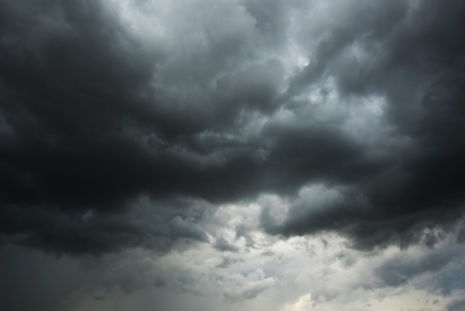 082819-storm clouds-AdobeStock_152133446