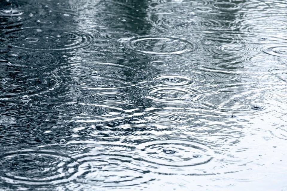 092418-rain-AdobeStock_92827682