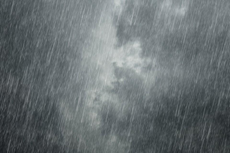 110818-rain-stormAdobeStock_119954353