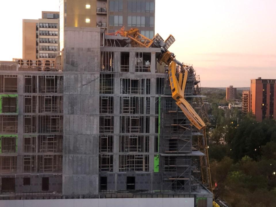 090919-dorian construction crane-06