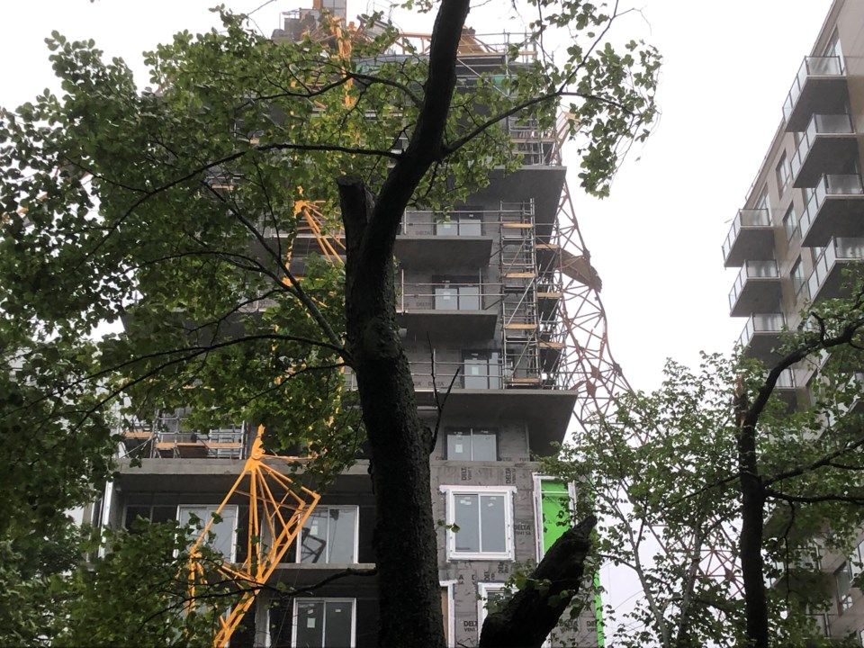 090719-construction-crane-img_3435sm