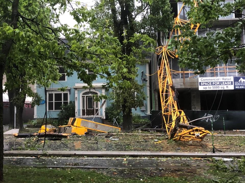 090719-construction crane-IMG_3436