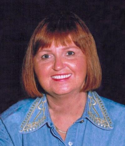 Mary-Barrington