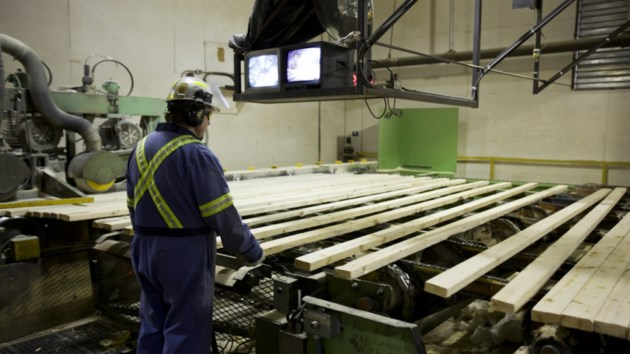 canfor_prince-george-sawmill-8