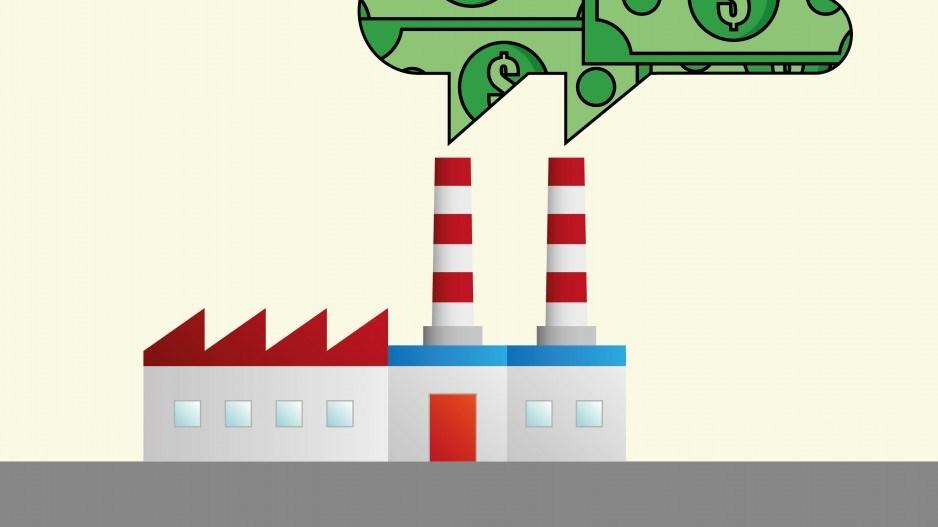 carbon-emission-tax-shutterstock