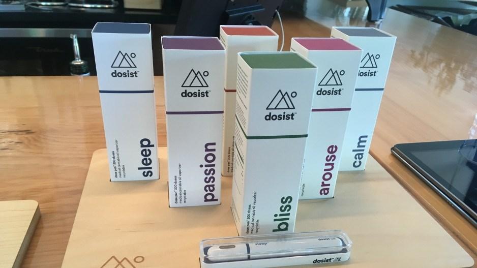 dosistproducts-glenkorstrom