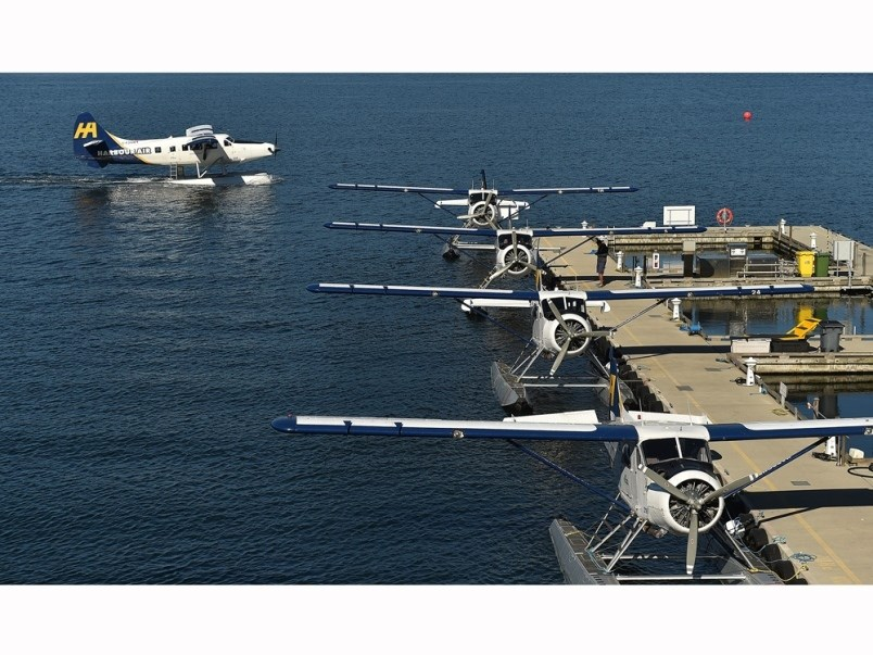 harbour-air-is-testing-out-prototypes-of-electric-powered-seaplanes-file-photo-dan-toulgoet