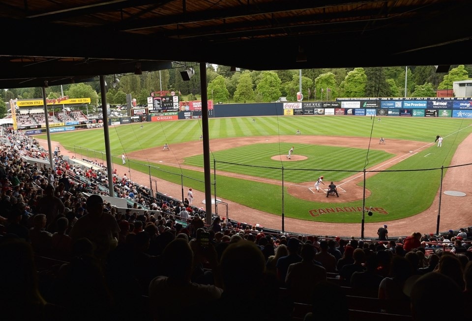 play-ball-vancouver-canadians-home-opener-was-a-swinging-affair-photos-3