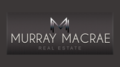 Murray MacRae