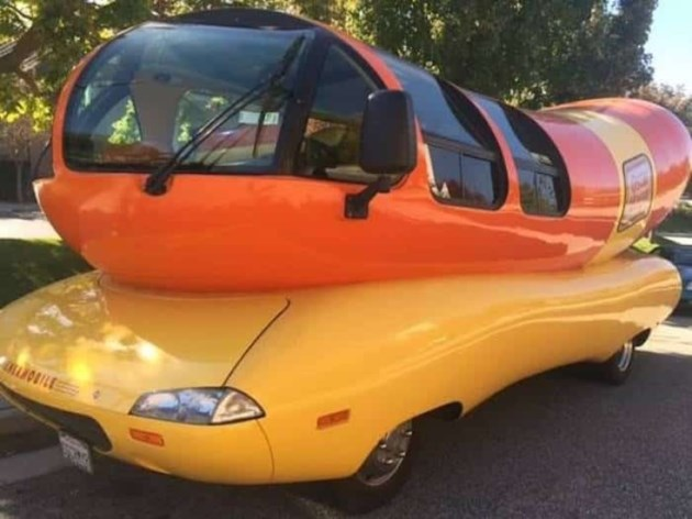 a-cool-7-000-will-nab-you-this-hot-dog-of-a-used-vehicle-photo-craigslist