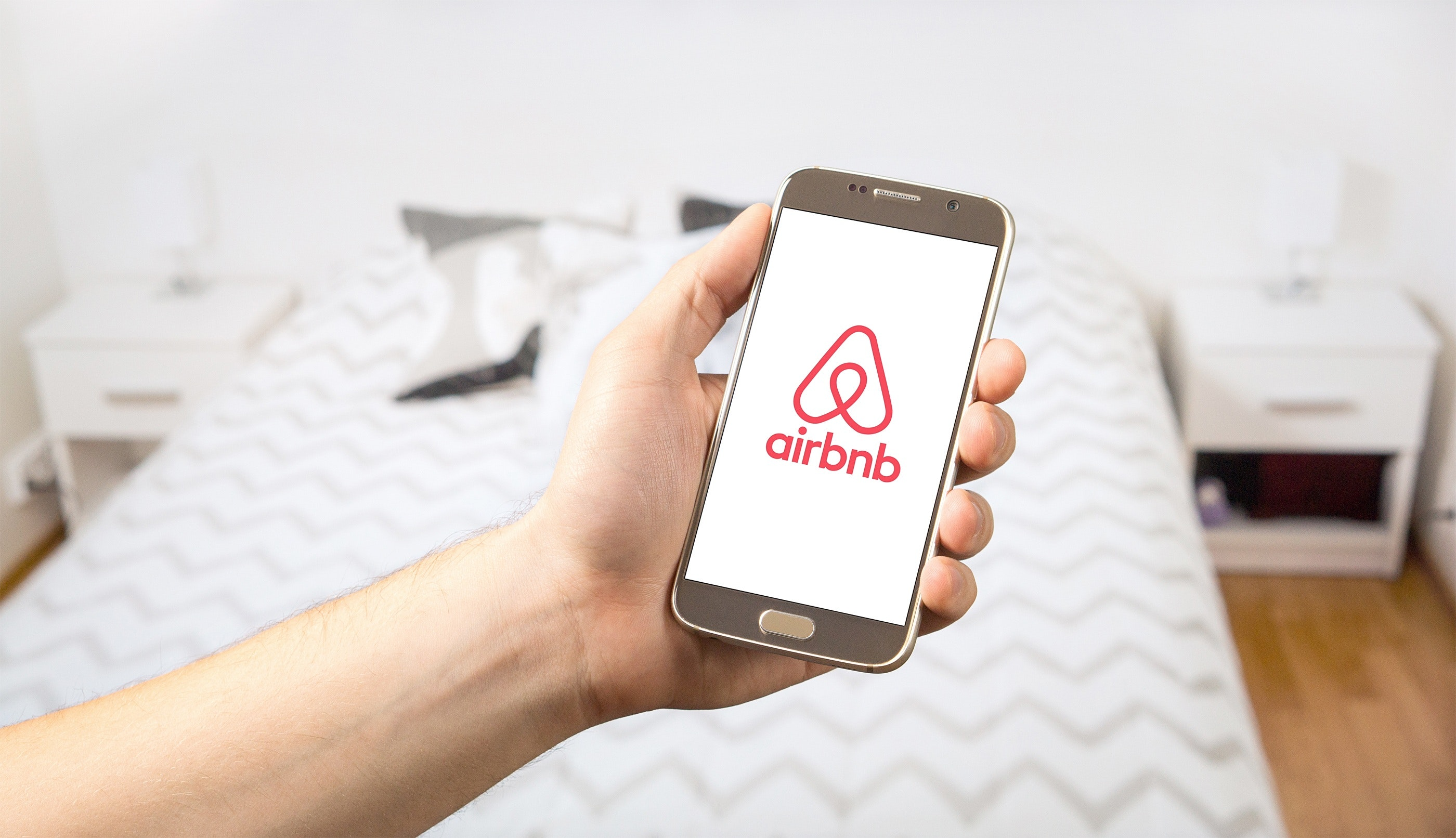 New year brings new Airbnb tax in Waterloo Region