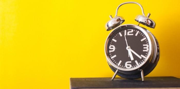 alarm-clock-min