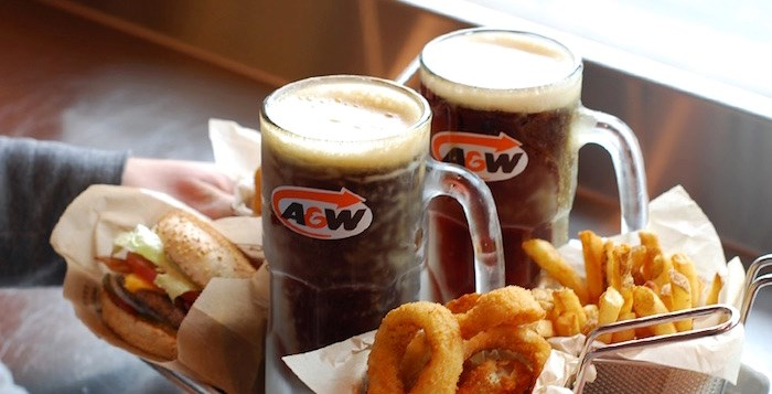 aw-canada-root-beer