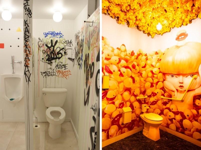 best-restrooms