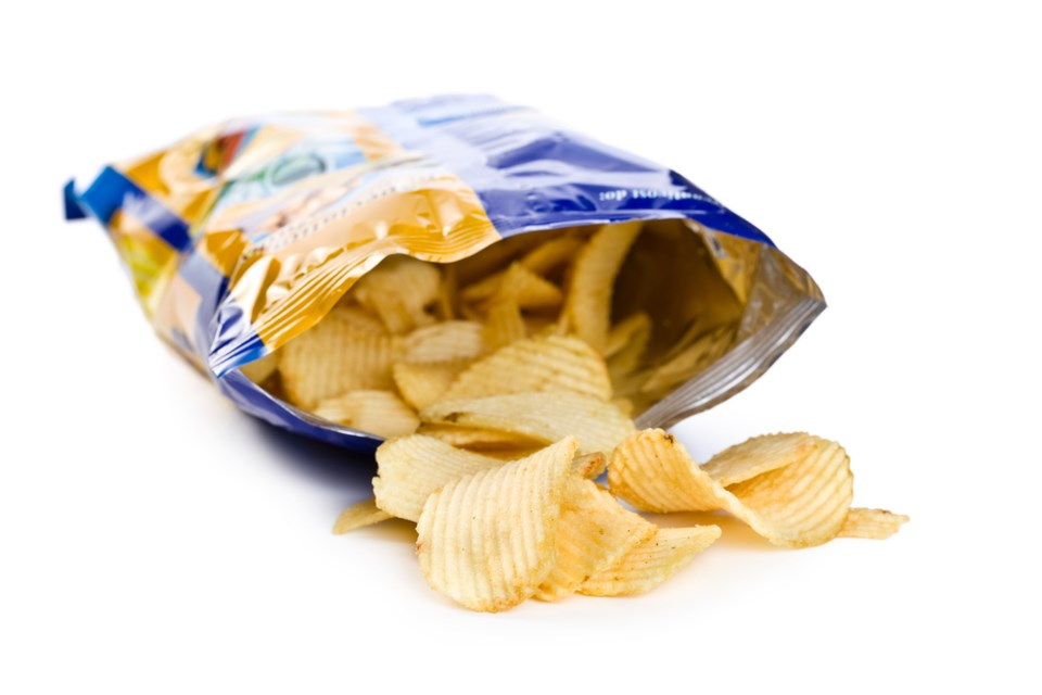 chip-bag