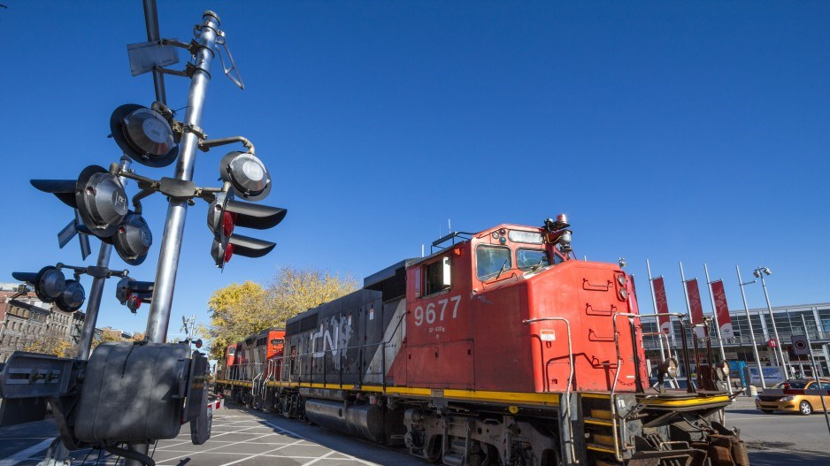 cn-rail-train-montreal-shutterstock