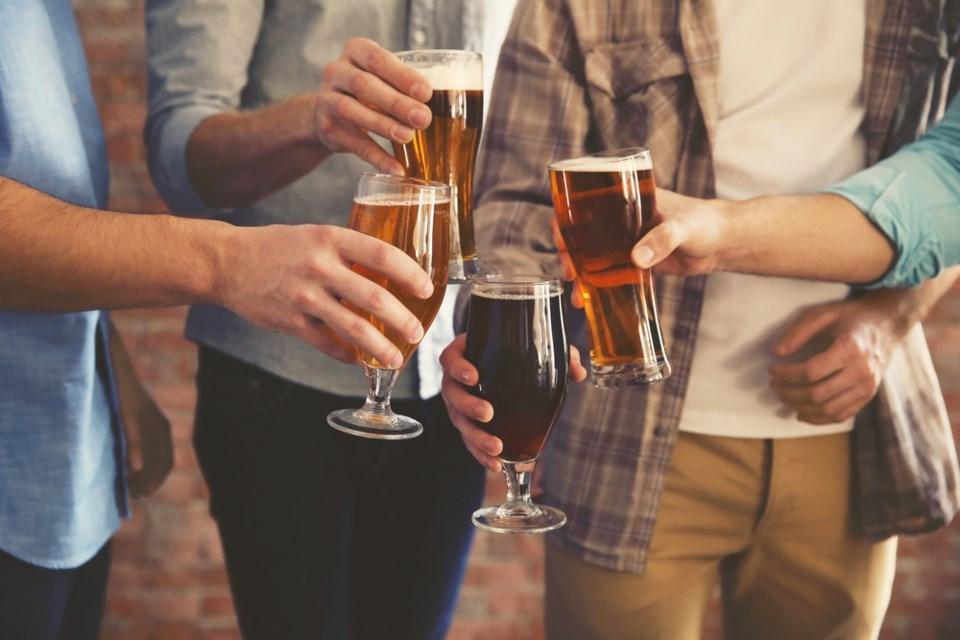 craft-beer-stock-cheers