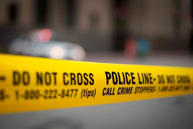 Lac La Biche RCMP have arrested three men in connection to a reported shooting that sent one man to hospital on January 4.   File Image-stock