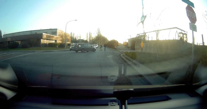 dash-cam-vancouver.jpg (1)