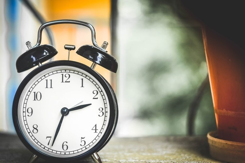 daylight-saving-time-returns-this-sunday