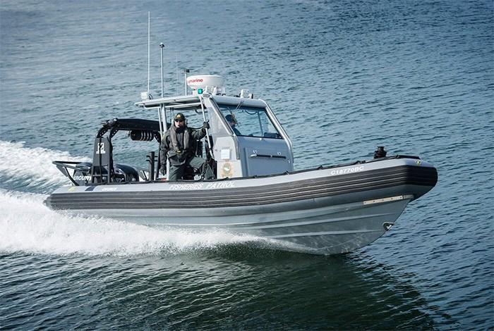 dfo-boat