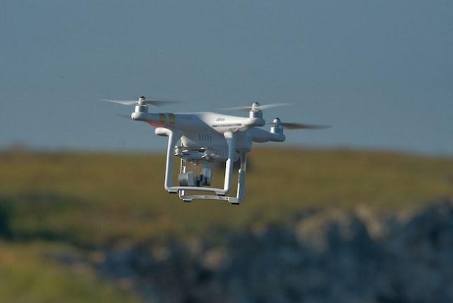 drone-2000243_1280_p3257201_p3389488
