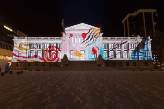 facade-festival