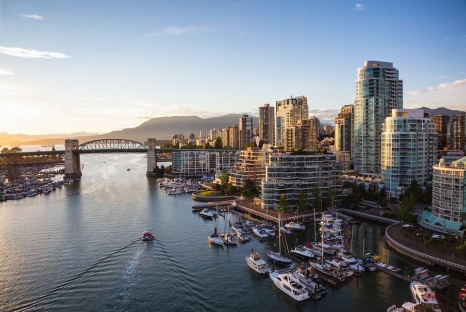 False-Creek-Vancouver