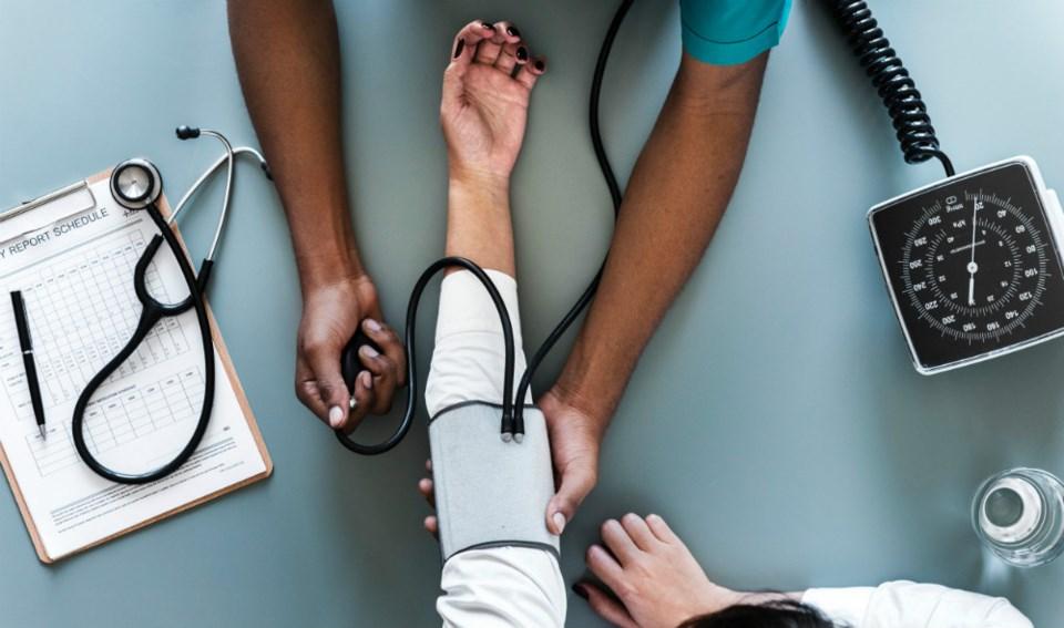 healthcare-edit