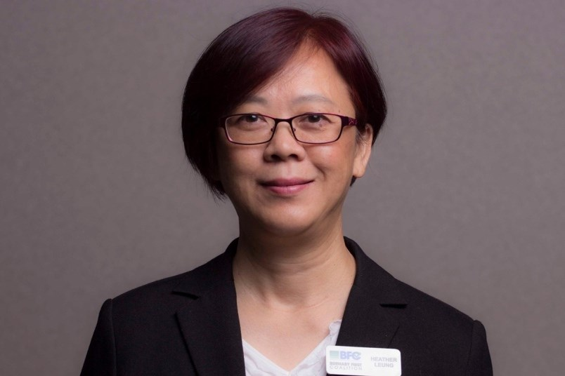 heather-leung