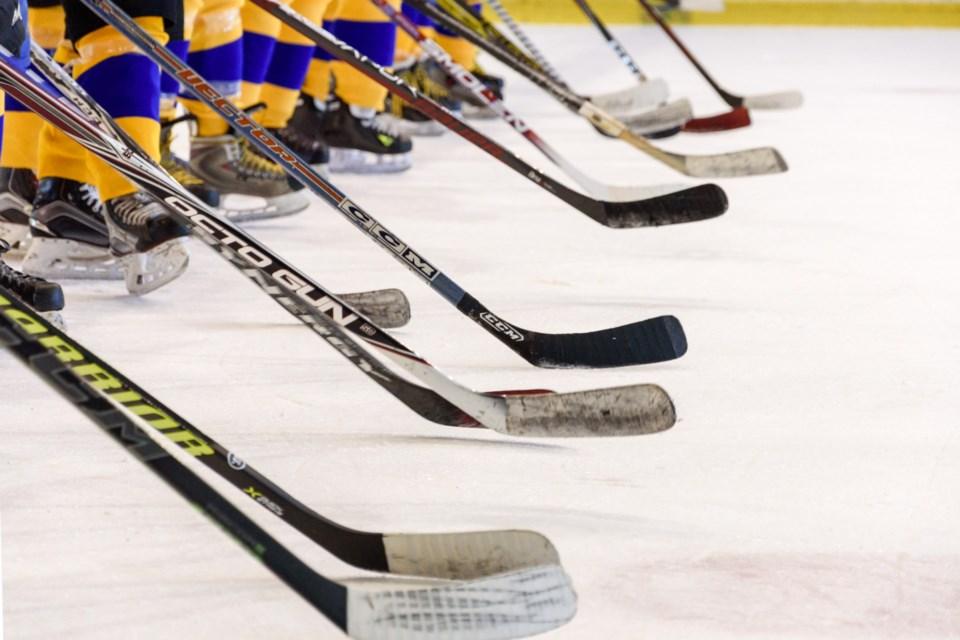 hockey-team-3311629_1920