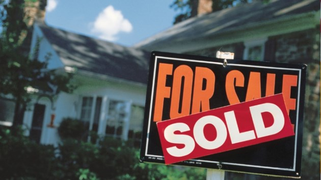 home-in-vancouver-for-sale-sold-sign