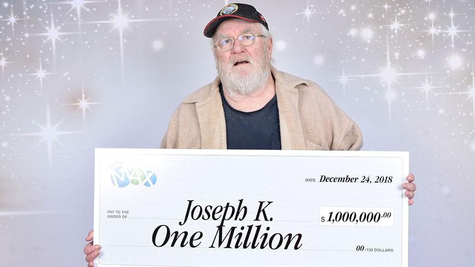 Kristmanson,-Joseph,-LottoMax,-$1,000,000,-Kamloops,-December-21,-2018-9