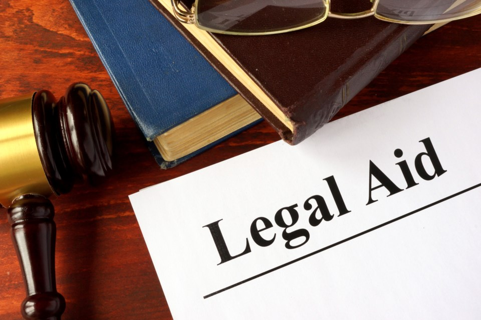 legal-aid-stock
