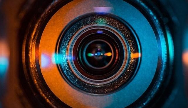 lens-camera
