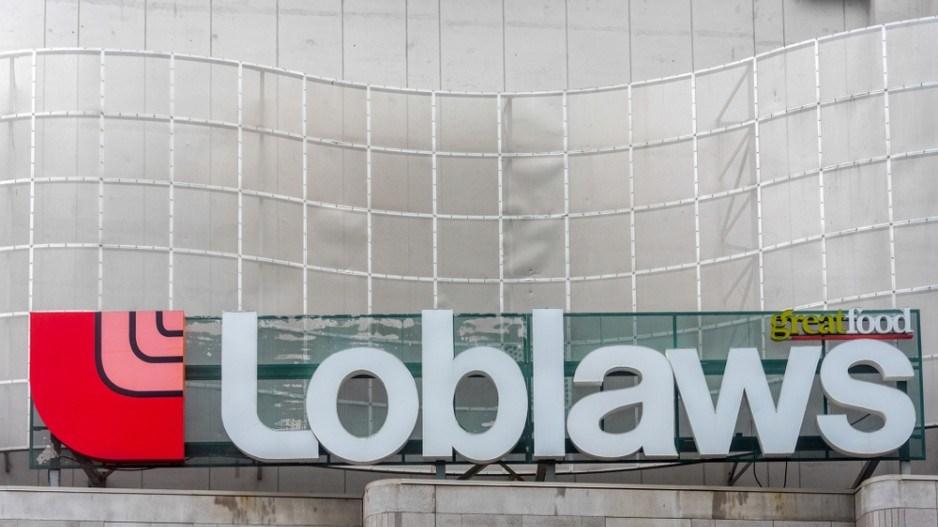 loblaws-shutterstock