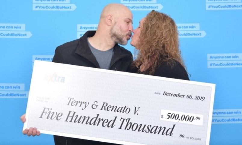 lottery-win