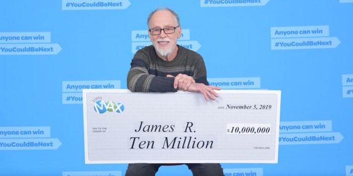 lottery-winner-james-russell