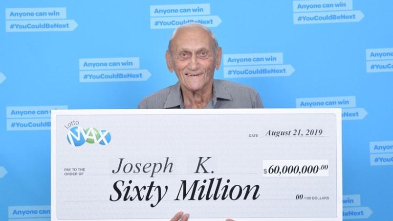 lotto-60million