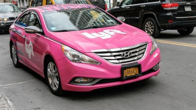 lyft_car_in_new_york_shutterstock_0