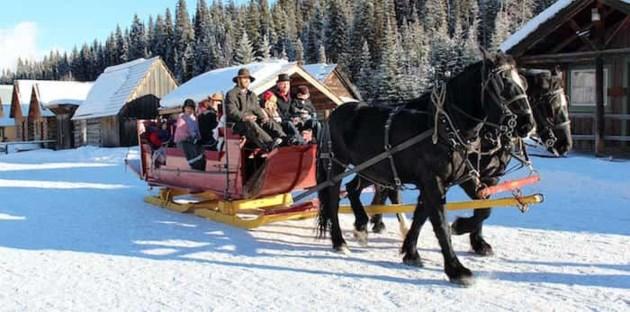 magical-sleigh-ride